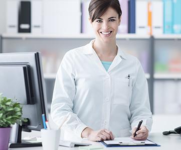 Cooperativa dos Cardiologistas Intervencionistas do Paraná